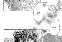 manga couplez