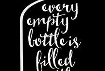 Wine Quotes / Best Wine Quotes
