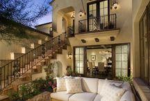 My Dreamy House