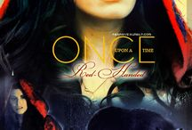 Once Upon a Ruby