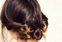 Hairstyyyyles