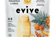 Evive Products