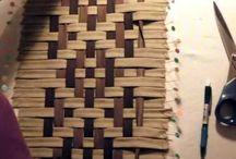 prepleteny patchwork
