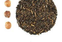 Gifts for Chocolate Lovers / Mmmm chocolate! These teas and coffees are sure to please any chocolate lover.
