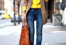 Jeans Heals