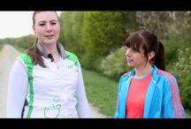Sport / #sport #fitness #laufen #anfänger #diät #abnehmen #workout #ernährung #weight #gewicht #dirndl #keyla #programm #joggen #gesund #health #smoothy