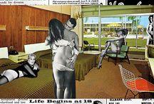 Design - Posters, Art Prints