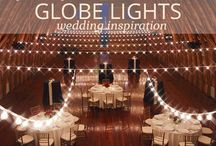   lighting ideas for weddings   / Light up your wedding! Inspiration and ideas for incorporating lights into your wedding decor. Shop our lights for sale online here http://www.theweddingofmydreams.co.uk/collections/lighting-for-wedding-venues-festival-lights-festoon-lights-carnival-light-up-letters