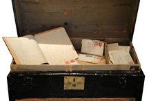 Sorority History / Kappa Delta Sorority was founded on October 23, 1897 at Longwood University in Farmville, Va.