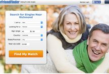 Senior Dating / Senior Dating Sites | Senior Dating | Free Senior Dating | Dating Over 50 | Senior Singles