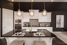 Plan 204 by Highland Homes   Houston Homes   #ElysonHomes
