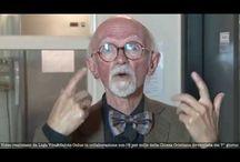 Prof. BERRINO.