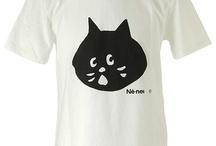 Fashion :: T-shirt