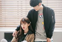couple ulzzang