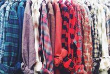 dream closet //