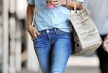 MODA / Tendencias, moda, o que esta em alta na moda, sspatos, bolsas, roupas, bijuterias, lojas, promoção,