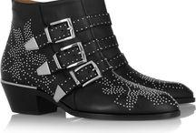 susanna Chloe boots