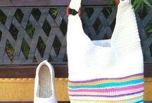 çanta ayakkabi