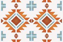 AQA Graphics 2018 02 Native Americans