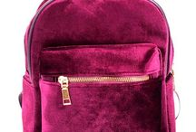 Bags MUAVVE / muavve.com - Bags