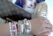 Jewelry, bracelet,šperky,náramek / Jewelry, bracelet,šperky,náramek koupíš zde : Buy here :  https://www.facebook.com/prodej.bizuterie.3 ****************************** EMAIL: kuratko01@centrum.cz *********************** and :   https://www.facebook.com/LEVN%C4%9A-Ode%C5%A1lu-HNED-%C5%A0perkymodakabelky-447810768900646/?pnref=story  https://www.mimibazar.cz/bazar.php?user=569619 *************************************