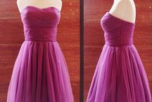 Bridesmaid Dresses / Bridesmaid Dresses 2018