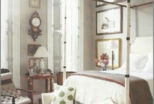 veranda on line / room decor