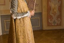 Włoski renesans