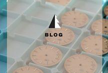 Blog / Découvrez tous nos articles de blog ici! Mode, savoir-faire horloger, découvertes c'est par ici:)