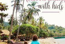 Travel :: Cambodia