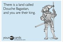Awesome ecards