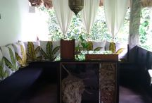 Shalimar Spice Garden Resort - Thekkedy / Shalimar Spice Garden Resort - Thekkedy