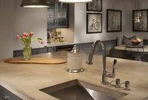 ##mutfak#    ##kitchen#