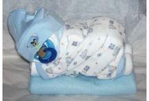 baby pamper