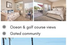 Beachside Vacation Rentals Property Catalog / Trying to pick the perfect vacation rental? These handy info-graphics let you review our properties at a glance.