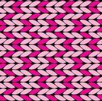 imagens de tricot