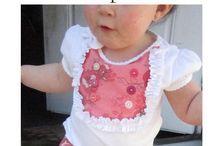 Cute Kid Clothes