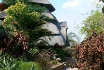Hornbill Lodge - Kariba / Hornbill Lodge is located in Kariba. Book accommodation there through us! http://zimbabwebookers.com/