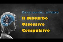 Lo psicologo consiglia / Video tutorial e strategie concrete a cura di Davide Algeri, psicologo e psicoterapeuta di Milano.