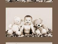 Baby photo ideas - 9 months