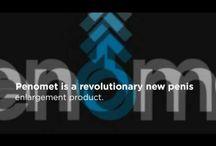 Penomet Review - YouTube