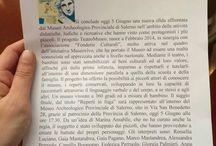 Teatro Museo #MuseumSchool / Progetto di drammatizzazione per bambini al Museo Archeologico Provinciale di Salerno.