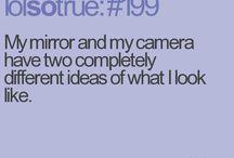 Funny stuff / by Jennifer Thompson Meller