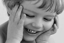 Sorrisi - Smiles