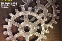 FBBC design ideas / by Paige W