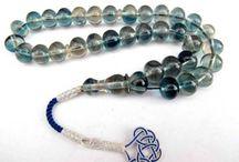 tasbih - worry beads