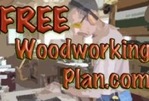 Woodworking plans FREE!!