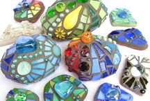 Stones  redefined