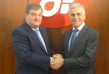 DF Duro Felguera  y la firma australiana Ausenco Limited / DF Duro Felguera  y la firma australiana Ausenco Limited han firmadoun Memorandum http://df.com http://www.dfdurofelguera.com/index.asp?MP=4&MS=12&TR=A&IDR=19&tipo=2&id=327&fecha=07/07/2015