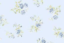 Miniature Printies wallpaper / обои